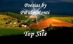 Poesias by P@ulo Monti
