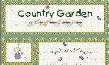 Un jardín muy útil.